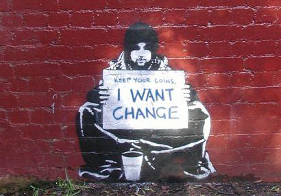 consumer-activism