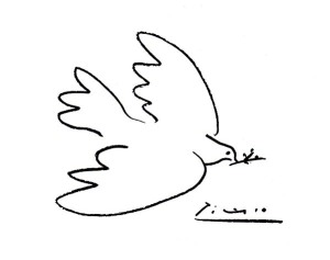 dove-of-peace-by-pablo-picasso3