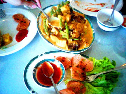 filipino-dishes