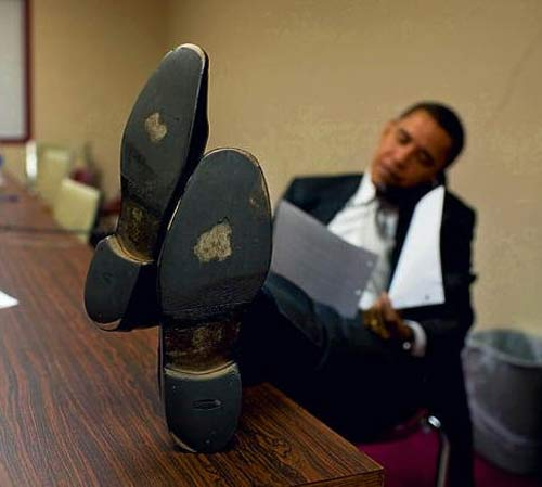 barack-obama-shoes