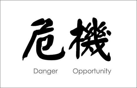 danger_opportunity_crisis_mandarin_word_meaning_chinese