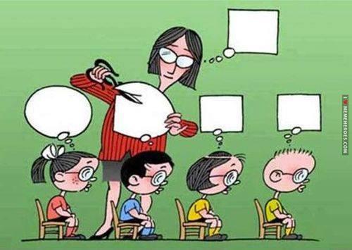 classrm_standard thinking